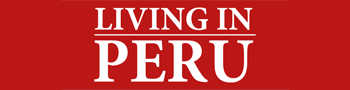 New.Livinginperu.com
